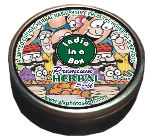 smokeless tobacco products | sixphotosnuff