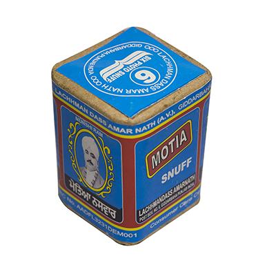 herbal tobacco | Sixphotonuff