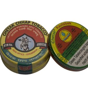 snuff tobacco products | Sixphotosnuff