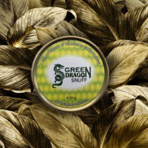 smokeless tobacco products | sixphotosnuff